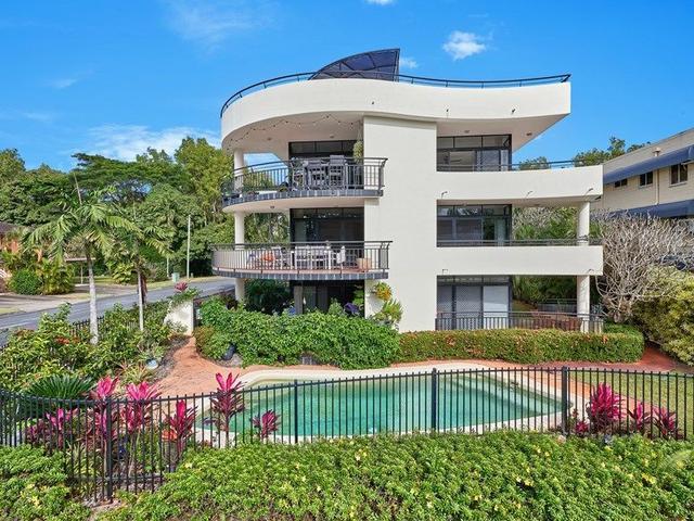 2/51 Sims Esplanade, QLD 4878