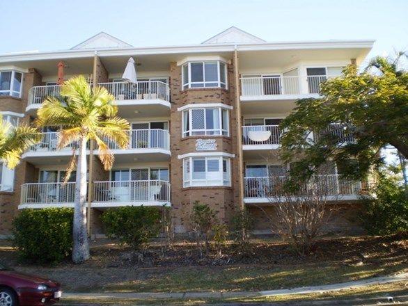 9/120 Akonna Street, QLD 4178