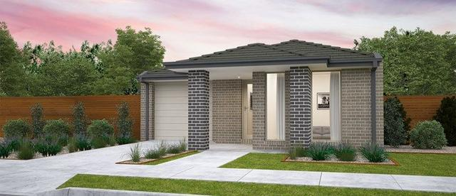 2410 Codrington Road, VIC 3029