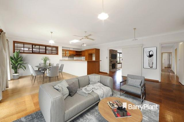 20 Carrara Road, VIC 3178