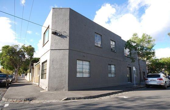 1/434 Wellington Street, VIC 3068