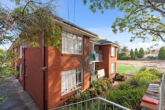 4/8 Marcia Street, NSW 2193