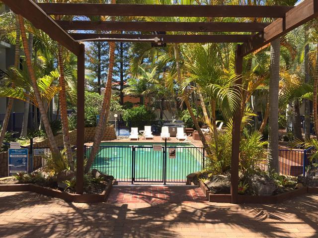 40/2877 Gold Coast Highway, QLD 4217