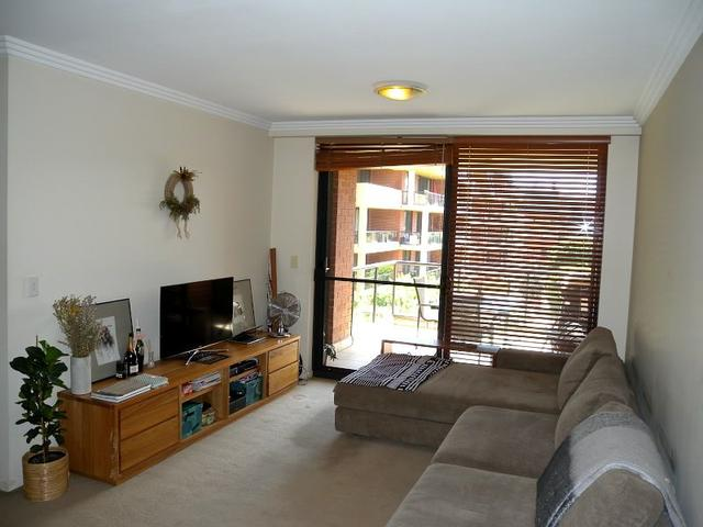 12406/177-219 Mitchell Road, NSW 2043