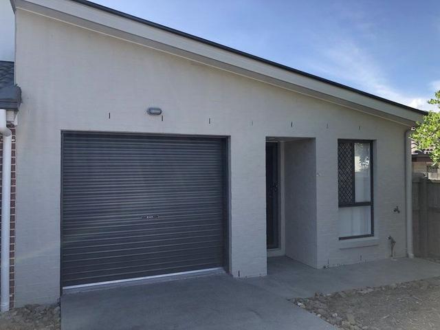 14b Nelson Court, QLD 4506