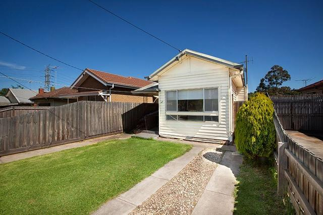 67 Raleigh Road, VIC 3032