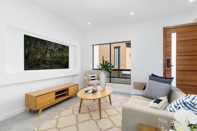 21-23 Balanada Avenue, NSW 2170