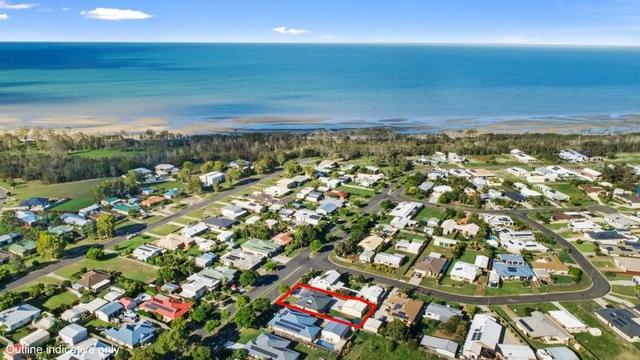 25 Beach Drive, QLD 4659