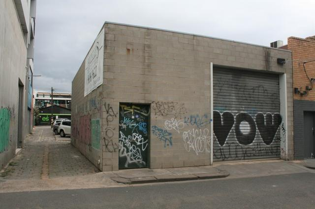 18 Tichborne Place, VIC 3205