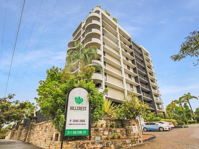 307/311 Vulture Street, QLD 4101