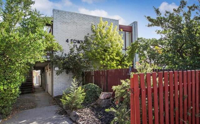 5/4 Edward Street, VIC 3011