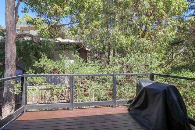 101/96 Bussell Highway, WA 6285