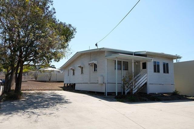 19 Dawson Road, QLD 4680