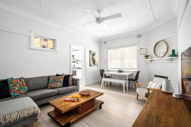 2/106 Pittwater Road, NSW 2095