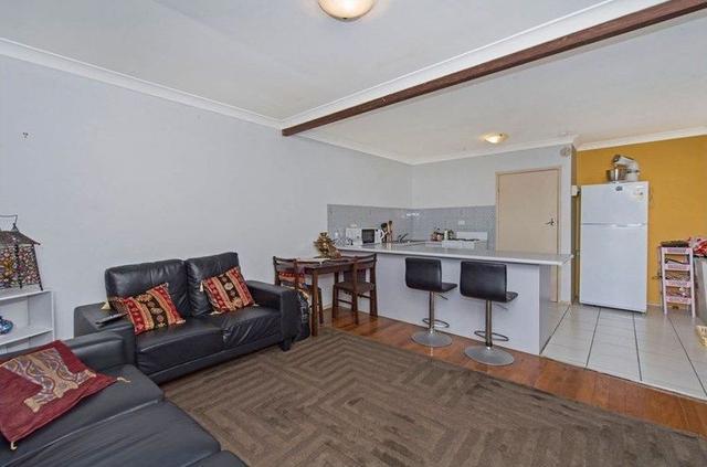 6/13F Wyndham Avenue, QLD 4215