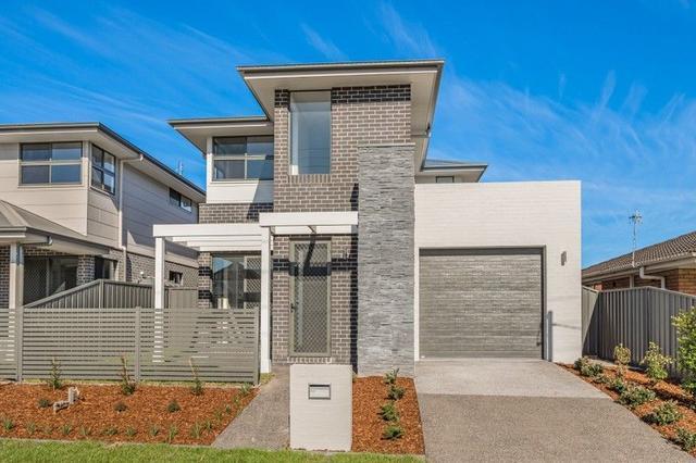 23C Highfield Street, NSW 2304