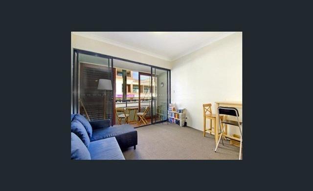 10/55 King Street, NSW 2042