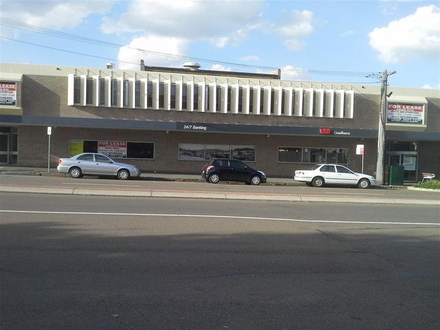 258-262 Auburn Street, NSW 2580