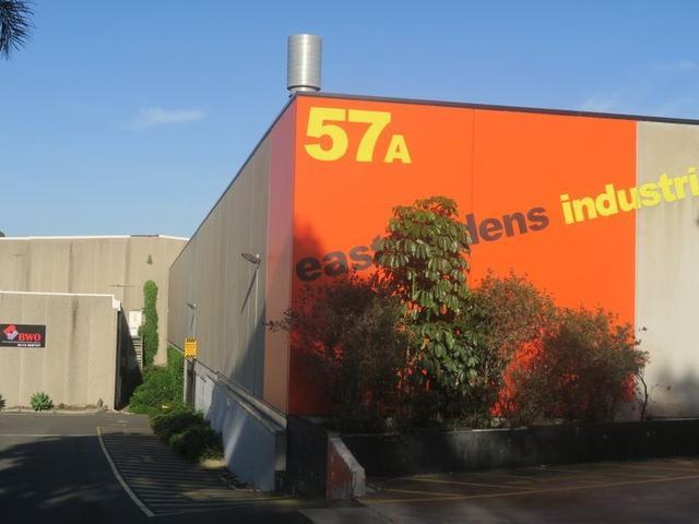 57A Rhodes Street, NSW 2036