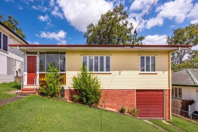 78 Gaynesford Street, QLD 4122