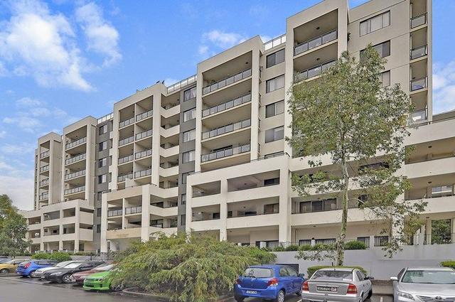308/3 Orara St, NSW 2077