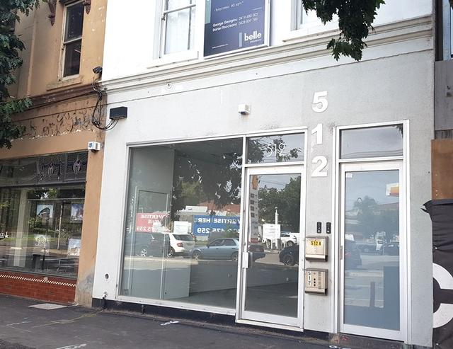 512 City Road, VIC 3205