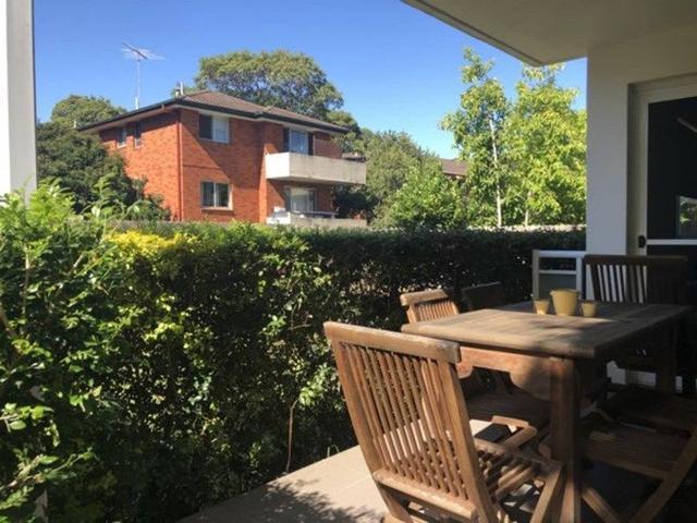 4/11-13 Holborn Avenue, NSW 2099