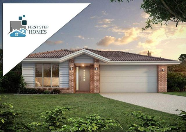 Lot 419 Bridgman Ridge, NSW 2330
