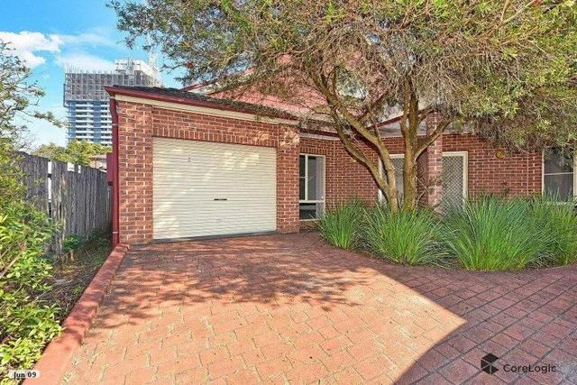 1/454a Concord Road, NSW 2138