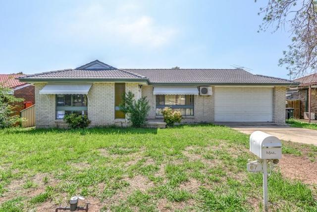 67 Akuna Avenue, NSW 2560