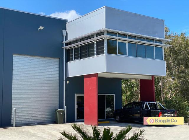 6/210 Queensport Road, QLD 4172