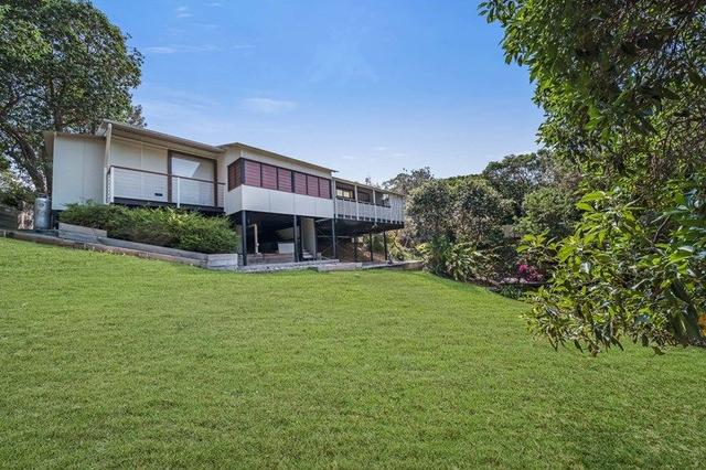 44 Karboora Drive, QLD 4183