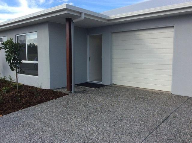 22 Adelaide Cir, QLD 4551