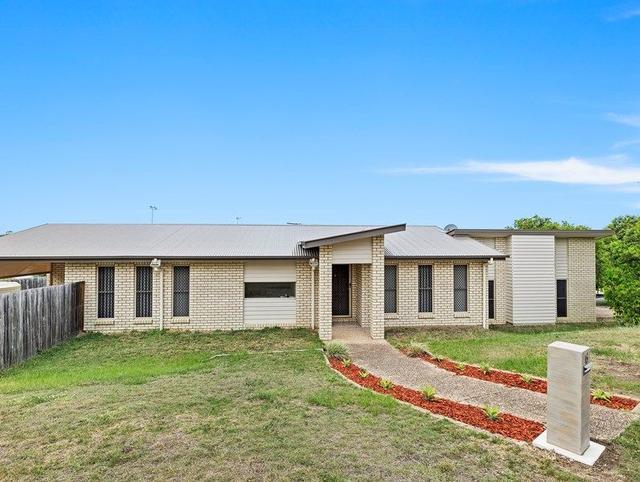 6 Greentrees Terrace, QLD 4300