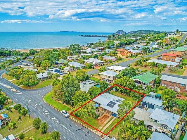 16 Clayton Road, QLD 4703
