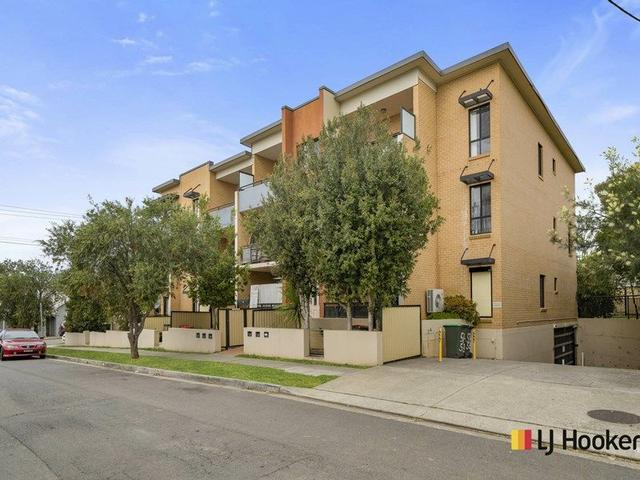 5/51-53 Cross Street, NSW 2161