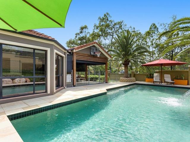 2 Red Gum Place, QLD 4122