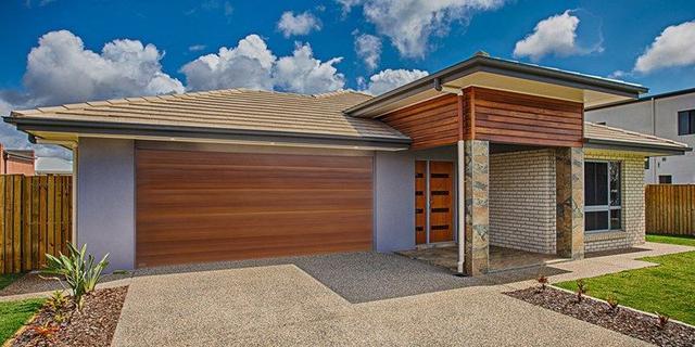 Lot 12 New Rd, QLD 4516