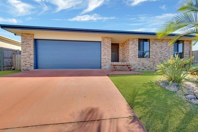 2 Grasstree Crescent, QLD 4680