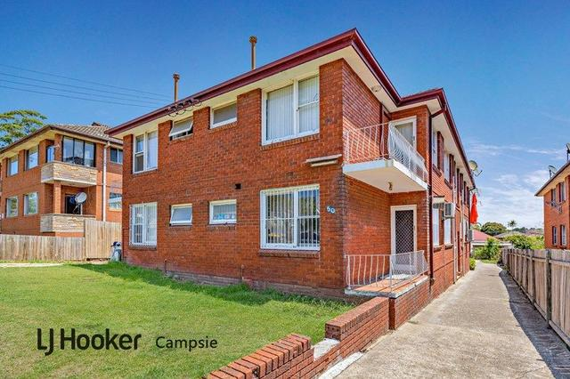 3/50 McCourt Street, NSW 2195