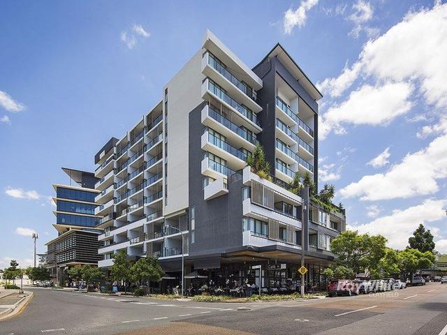 606/1 Aspinall Street, QLD 4012