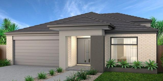 Lot 192 Moncrieff Cr, VIC 3216
