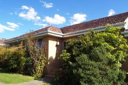 4/7 Leopold Cres, VIC 3127