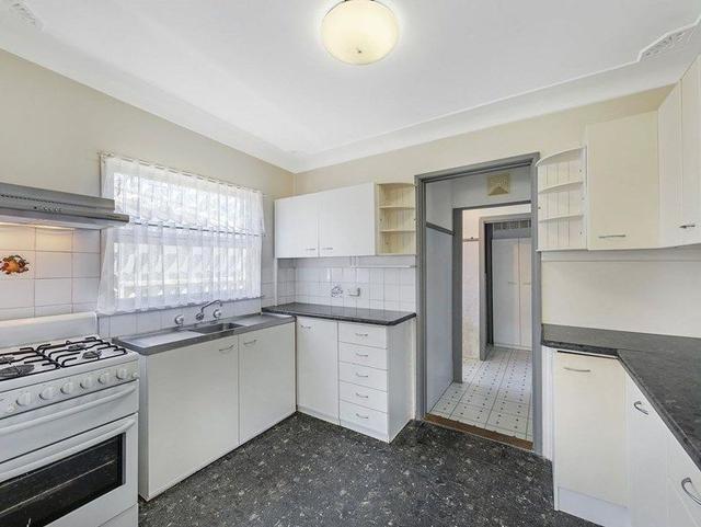 20 Arlington St, NSW 2263