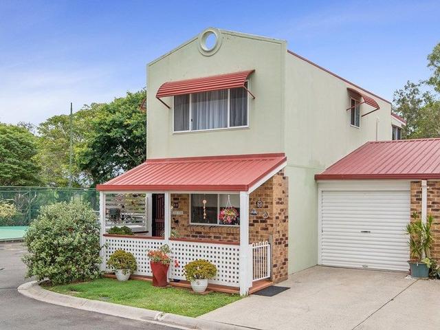 32/1596 Wynnum Road, QLD 4173