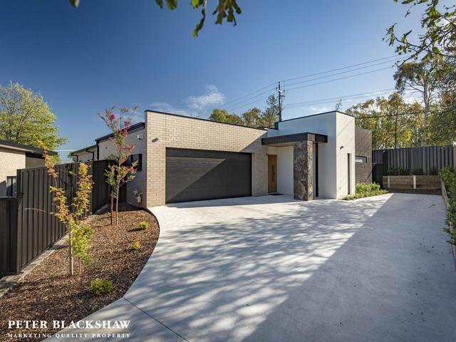 7B Weir Place, ACT 2615