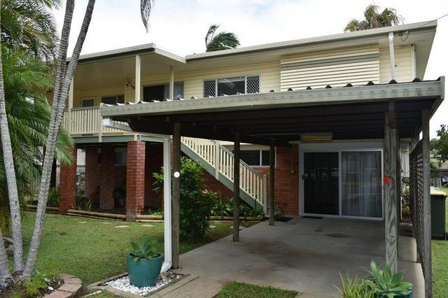 12 Gable Street, QLD 4740