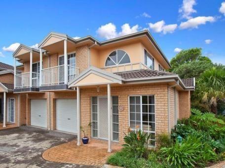 2/58 Thalassa Avenue, NSW 2518