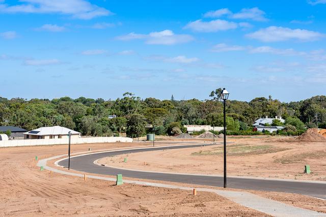 3 Kibby Circuit, SA 5255