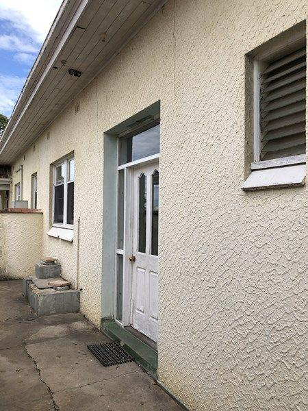 3/97 Ormerod Street, SA 5271